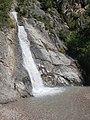 Wasserfall bei Stams 01082017 02.jpg