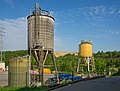 Wassertürme Esch-Alzette Monkeler 01.jpg