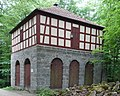 Wasserturm (Eremitage Bayreuth).jpg