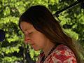 Wasserweltfest 2012 - Judith Pechoc II.jpg