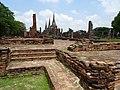 Wat Phra Si Sanphet 5.jpg