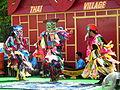 Wat Thai Village DC 2013 (9340149139).jpg