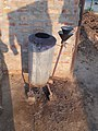 Water heater .jpg
