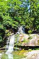 Waterfall111.jpg