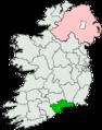 Waterford (Dáil Éireann constituency).png