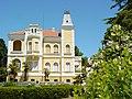 Waterfront Mansion - Zadar - Croatia.jpg