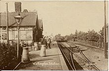 Watlington (Oxon) Railway Station.jpg