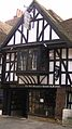 Weaver's House Canterbury.JPG