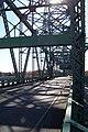 Webwork War Memorial Bridge (3575611725).jpg