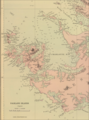 Weddell-Island-Map-1901.png