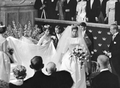 Wedding of Princess Birgitta and Johan Georg von Hohenzollern 1961 001.png