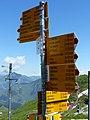 Wegweiser Bergstation Rochers de Naye.jpg