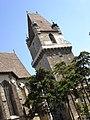 Wehrturm, Perchtoldsdorf, Bild 1.jpg