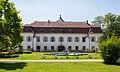 Weißes-Schloss-Hintere-Ansicht.jpg