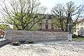 Weimar pomnik Thalmanna 1.jpg