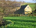 Weir Mill Farm - geograph.org.uk - 153924.jpg