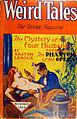 Weird Tales December 1929.jpg