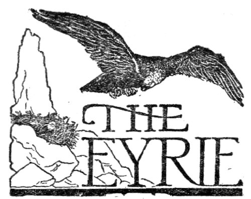 Weird Tales volume 42 number 04 - The Eyrie.png