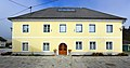Weitensfeld Zweinitz 4 Pfarrhaus 25102012 177.jpg