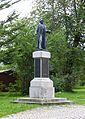 Weitnau - Kriegerdenkmal (4).jpg