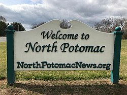 WelcomeToNorthPotomac.jpg