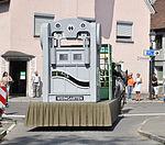 Welfenfest 2013 Festzug 139 Maschinenfabrik.jpg