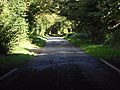 Welford Road, Wickham - geograph.org.uk - 257394.jpg