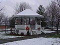 Wellston, Ohio 2002 dsc03616 (25498896935).jpg