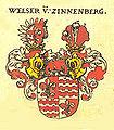 Welser Siebmacher025 - Freiherren.jpg