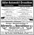 Werbung Adlerwerke Frankfurt 1910.png