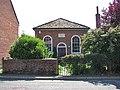 Wesleyan Chapel - geograph.org.uk - 896344.jpg