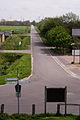 Wesselburenerkoog Dammstrasse zur L305 11.05.2012 11-52-13.jpg