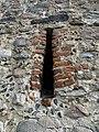 Wessin Kirche 2012-06-01 006.JPG