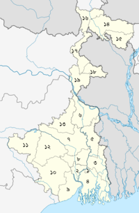 West Bengal DIST NUMBERED.png