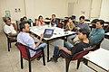 West Bengal Wikimedians Strategy Meetup - Kolkata 2017-08-06 1737.JPG