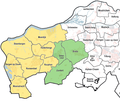 Westbrabantbegrenzing.png