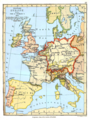 Western Europe in the Time of Charles V (1525).png