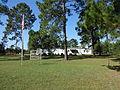 Western Light Lodge No272, Abbeville.JPG