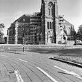 Westgevel - Apeldoorn - 20023256 - RCE.jpg