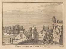 Westluidense Poort Tiel 02.jpg