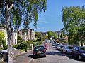 Weston super mare - panoramio (22).jpg