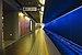 Weststation line 1 and 5 towards City of Brussels, Sint-Jans-Molenbeek (DSCF5647).jpg