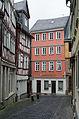 Wetzlar, Schmiedgasse 12-001.jpg