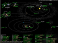 What's Up in the Solar System, active space probes 2015-09.png