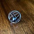 Whisk Ball 01.jpg