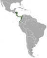 White-headed Capuchin area.png