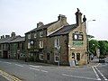 White Horse, Edgworth - geograph.org.uk - 823781.jpg