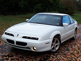 White Pontiac Grand Prix.jpg