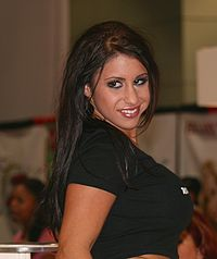 Whitney Stevens at Erotica LA 2008.jpg