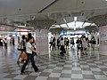 Whity Umeda - panoramio (7).jpg